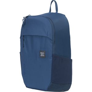 Herschel Supply Mammoth Backpack - 1098 cu in