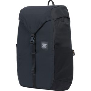 Herschel Supply Barlow Backpack - 1037 cu in