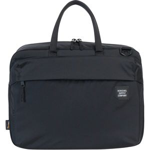 Herschel Supply Britannia Bag - 1190cu in