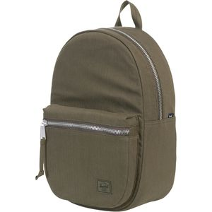 Herschel Supply Lawson Backpack - Surplus Collection - 1304 cu in