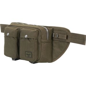 Herschel Supply Eighteen Lumbar Pack - Surplus Collection - 366 cu in