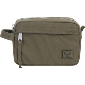Herschel Supply Chapter Case - Surplus Collection - 305 cu in