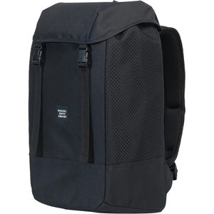 Herschel Supply Iona Backpack - 1464cu in - Aspect Collection