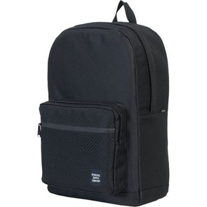 Herschel Supply Pop Quiz Backpack - Aspect Collection - 1342 cu in