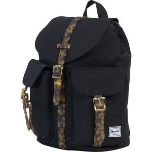 Herschel Supply Dawson Backpack - Tortoise Shell Collection