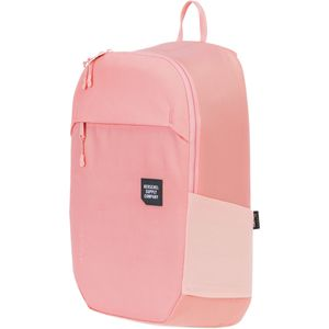 Herschel Supply Mammoth Large Backpack - 1404cu in