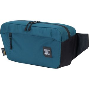 Herschel Supply Tour Medium Hip Pack - 610cu in