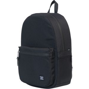 Herschel Supply Harrison Backpack
