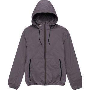 Herschel Supply Stowaway Jacket - Men's