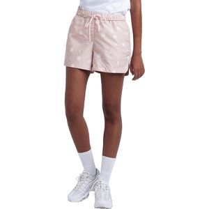 Herschel Supply Alta Short - Women's