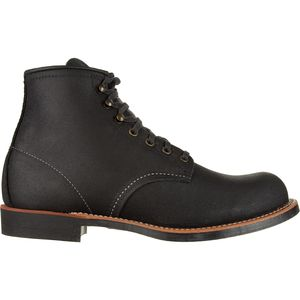 Red Wing Heritage 6in Blacksmith Boot - Men's Reviews