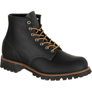 Red Wing Heritage 6in Roughneck Boot - Men's