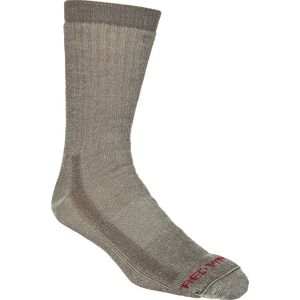 Red Wing Heritage Merino Medium Crew Socks