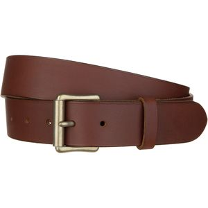 Red Wing Heritage Pioneer Belt - Classic Buckle