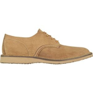 Red Wing Heritage Weekender Oxford Shoe - Men's