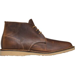Red Wing Heritage Weekender Chukka Shoe - Men's