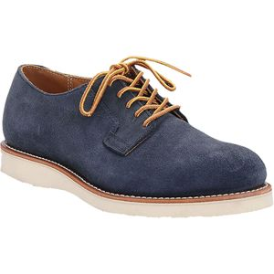 Red Wing Heritage Postman Shoe - Men's