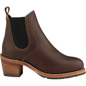 Red Wing Heritage Harriet Boot - Women's
