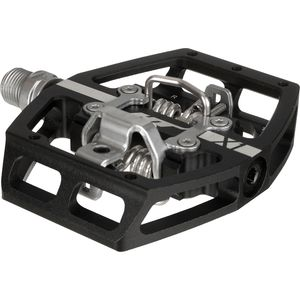 HT Components X1 Clipless Pedals