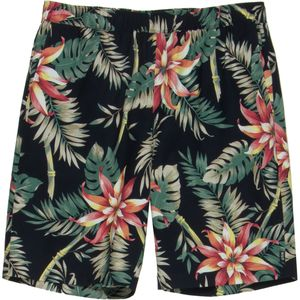 Huf Vintage Tropicana Easy Short - Men's