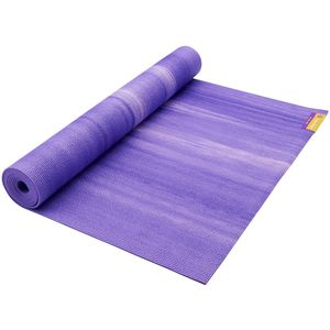 Hugger Mugger Nature Collection PER Yoga Mat