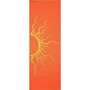 Hugger Mugger Tapas Original Yoga Mat - Gallery Collection