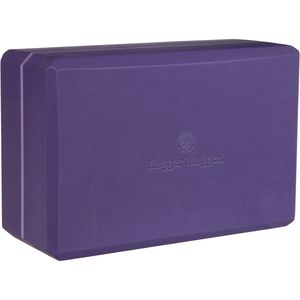 Hugger Mugger Foam Block - 4in