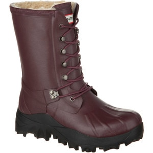 Hunter Boot Winter Hunter Pac Boot - Women's