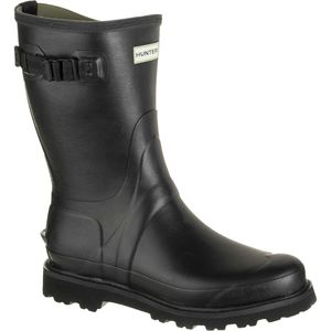 Hunter Boot Balmoral Sovereign II Short Boot - Men's