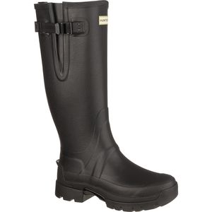 Hunter Boot Balmoral II Side Adjustable Boot - Men's