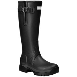 Hunter Boot Balmoral II Side Adjustable Neoprene 3mm Boot - Women's
