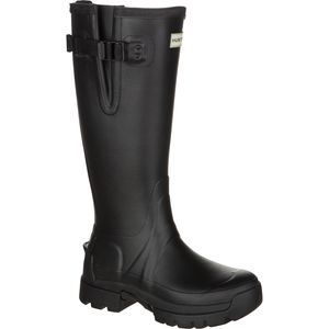 Hunter Boot Balmoral II Boot - Women's
