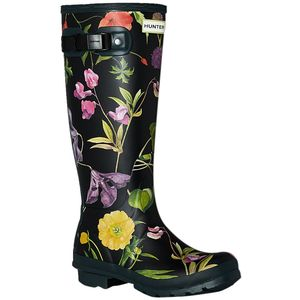 Hunter Boot RHS Tall Boot - Women's