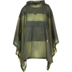 Hunter Boot Original Vinyl Poncho - Women's