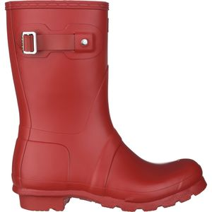 Hunter Original Short Rain Boot - Women's
