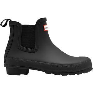Hunter Original Chelsea Rain Boot - Women's