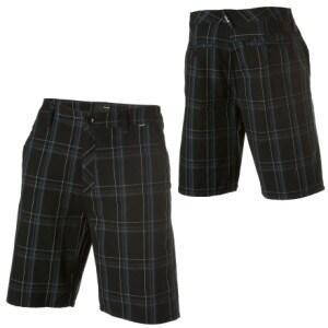 Hurley Puerto Rico Short - Mens