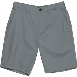 Hurley Dri-Fit 21.5in Chino Short - Men's