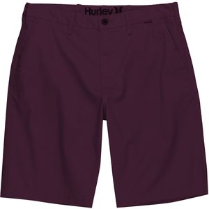 Hurley One & Only Chino Short - Men's