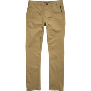 Hurley Corman 3 Chino Pant - Men's