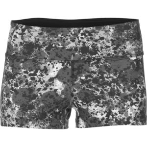 Hurley Dri Fit Compression Short - Women's