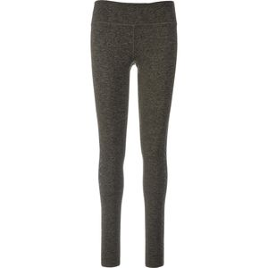 Hurley Dri-Fit Legging - Women's