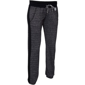 Hurley Dri-Fit Fleece Pant - Women's