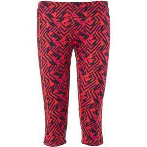 Hurley Dri-Fit Crop Legging - Women's