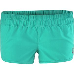 Hurley Supersuede Solid Beachrider Board Short - Women's