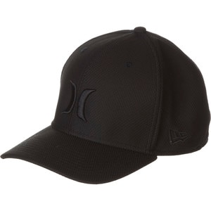 Hurley One & Only Diamond 3930 Hat