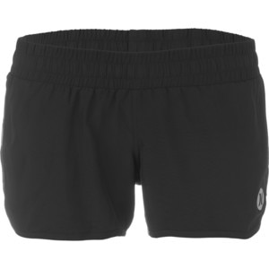Hurley Dri-Fit Beachrider Runner 3.5in Short - Women's