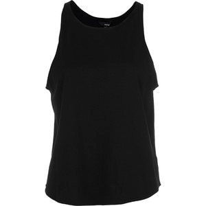 Hurley Tomboy Tank Top - Women's