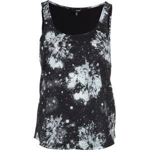 Hurley Simone Tank Top - Women's
