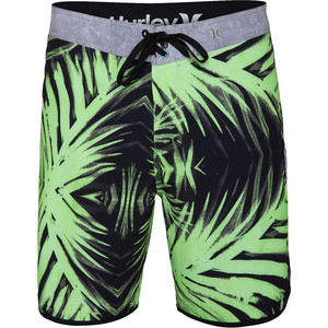 Hurley Phantom Surface 2 Board Short - Men's